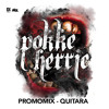 Quitara - PokkeHerrie Promomix
