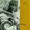 Omd - Joan Of Arc (Organ Mix) Remixed by Mulu