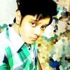 Bathroom ft Imran & Akash ,Composed by Fahim Ahmed