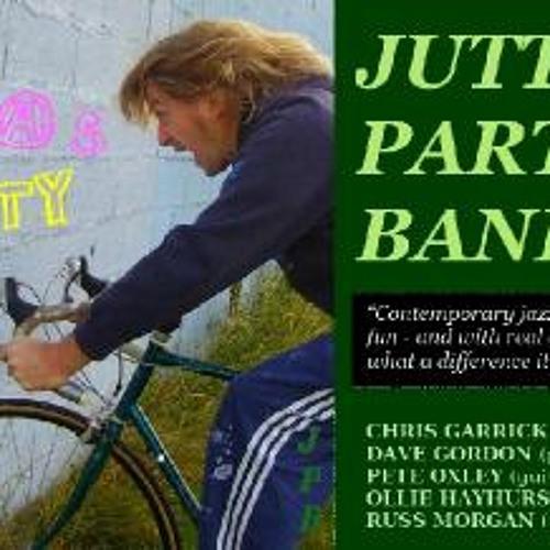 Jutta's Party Band - 'The Gruffalo'