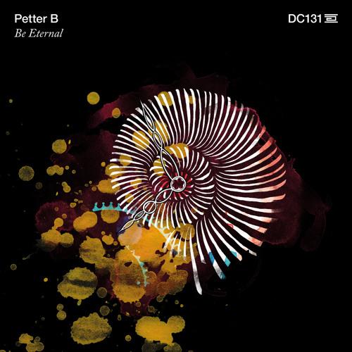 Petter B Feat. John H & M.E.E.O - Bergsjön Eternal - Drumcode - DC131