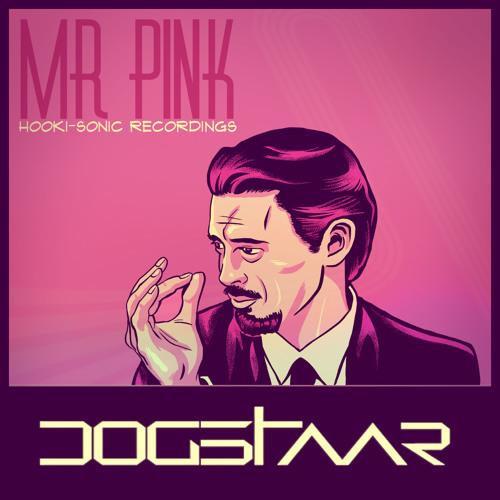 - Mr Pink - Original Mix [Explicit Lyrics] Hooki Sonic Recordings - Out now!