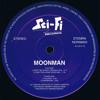 Moonman - Galaxia (Original Mix)