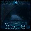 Coming Home - Soothing instrumental - NoviceInDisguise Music - FREE DOWNLOAD