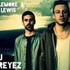 DJ Foureyez - Macklemore & Ryan Lewis | Cant Hold Us