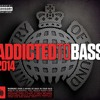 Wideboys Ft.Fleur - Could You Be The One (Marc Baigent & Element Z Official Remix)