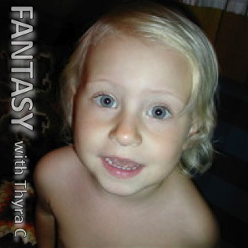 FANTASY (with Thyra C)
