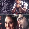 Hum Na Rahein Hum - Mithoon - Creature 3D - Benny Dayal - Bollywood Songs 2014 New song