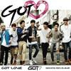 GOT7 - A (`collapsedone` Remix) [KARAOKE/INSTRUMENTAL]