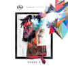As I Unfold Feat. Ab-Soul & Al