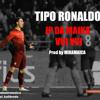 TIPO RONALDO.mp3