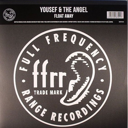 Yousef and The Angel - Float Away (Clancy Remix)