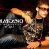 98 - Makano Ft. Franco el gorila - Déjame entrar - Remix OldSchool (DJDaves-2014)