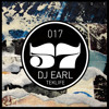 INTERLUDE017 Dj Earl (Teklife)