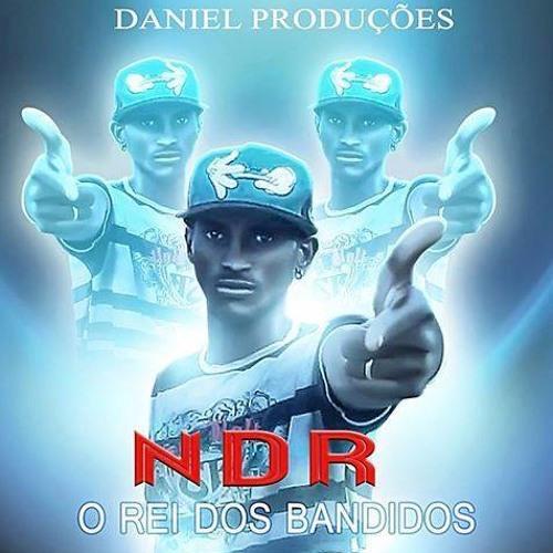 PACIFICADORES PALCO MUSICAS MP3 BAIXAR DO
