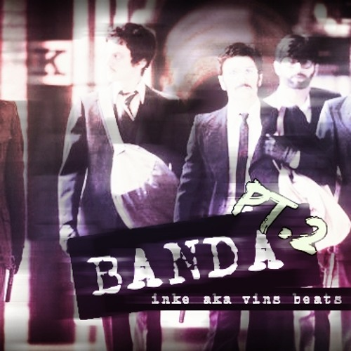 BANDA pt.2 [not available]