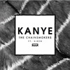 The Chainsmokers - KANYE Ft. Siren