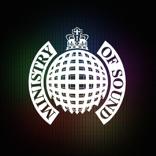 DJ ERB N DUB - Ministry Of Sound Radio