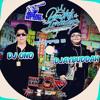 DJAYBUDDDAH & DJ ONO MIXTAPE 5 HEAVYHITTERS X BANGKOK INVADERS