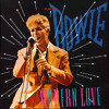 David Bowie - Modern Love feat. Last Town Chorus (Luciano Colman & Maxi Gnzz Remix) ERKE RECORDS