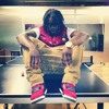 All Talk *NEW* (CHIEF KEEF TYPE) *BUY 1 GET 1 FREE FOR ONLY .99