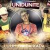 MC Luuh Da Baixada Part Mc Magrinho, Mc Pedrinho - Unidunite Da Putaria(DjKelvinhoMpc)