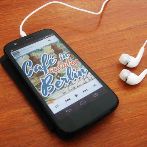 cafe in berlin audiobook free download