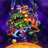 Super Mario Galaxy - Bowser Battle (Chorus) - Metal Remix