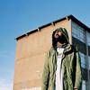 Riky Rick - Nafukwa (Maramza Gqom Remix)
