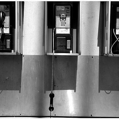 Ishewz - Payphone Remix
