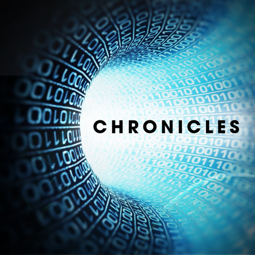 Chronicles 108 (August 2014)