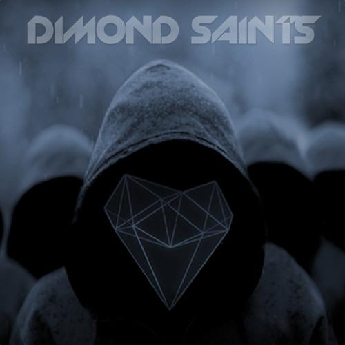 Dimond Saints - Sum Luv