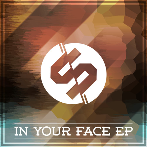 SolidVomit - In Your Face