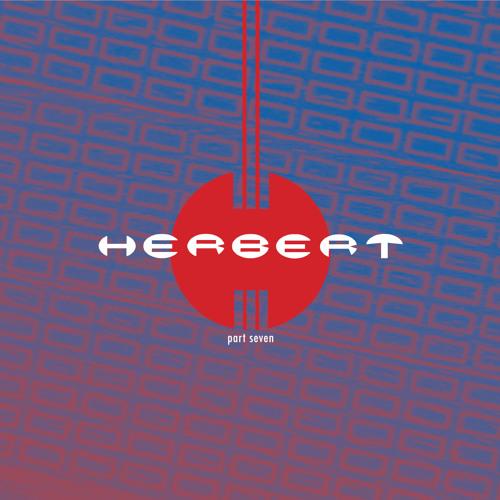01 Herbert - Bumps