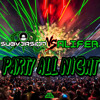 Subversion vs Alifer - Party All Night