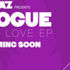 Dialogue - For The Love - New Playaz