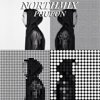 Poupon - Northmix