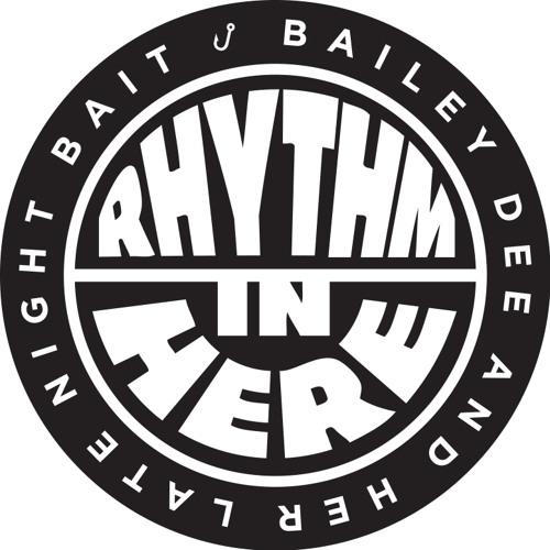Rhythm In Here