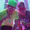 MC Pikeno E Menor - Carimba Que E Top (Musica Nova) Lançamento 2014 Portada del disco