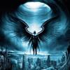 Concrete Angel Chilled Trance Remix - Geo Mcd