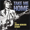 Take me home country road (live) - John Denver