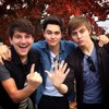 Before You Exit - All Of Me
