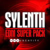 SYLENTH EDM SUPER PACK