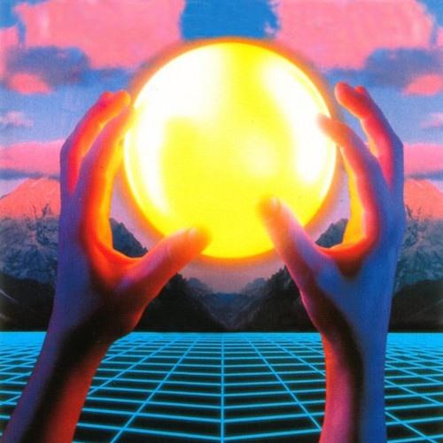 ❂ ✫ ❁ Vaporwave, Seapunk, Witchhouse, Experimental ❁ ✫ ❂