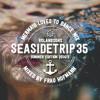 Seasidetrip 35 - Frau Hofmann - Mermaid Loves To Dance Mix