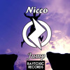 Nicco - Jump (Original Mix) Free Download