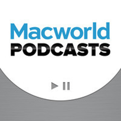 Podcast 419: We've got the Beats