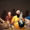Raag Tilang, Bhai Nirmal Singh Khalsa, Meera Dana Dil Soch, Adutti Gurmat Sangeet Samellan
