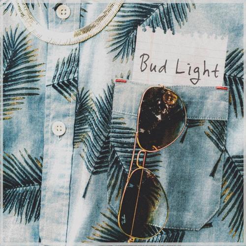 William⚡Bolton - Bud Light