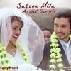 Sukoon Mila - Arijit Singh -Mary Kom